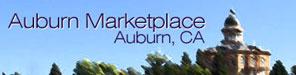 auburn-marketplace.com