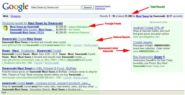 google-result-maxi-swan