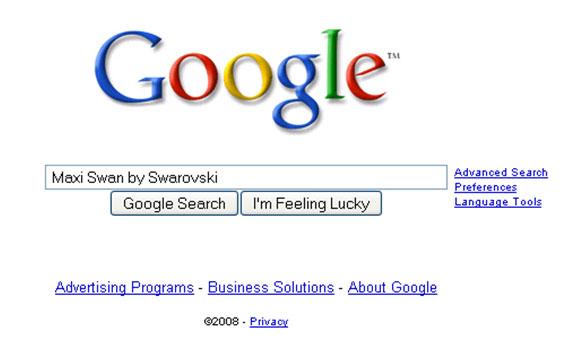 google-search-maxi-swan