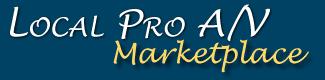 local-pro-av-logo-sm
